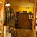 galeria-hostal-orejas2