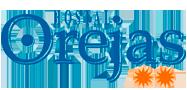 logo-hostal-orejas-leon